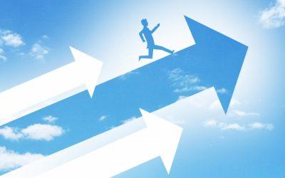 KPIを日常生活に取り入れる 毎日更新(予定)11日目 サムネイル