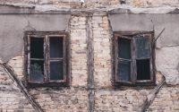 【割れ窓理論って知ってますか?】20190412 毎日更新102日目 サムネイル